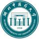 湖北中医药大学