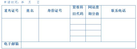 2017年上半年全国中小学教师资格考试(笔试)武汉考区报考须知