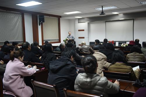关于武汉大学开展领导班子领导干部述职述廉和主任述职