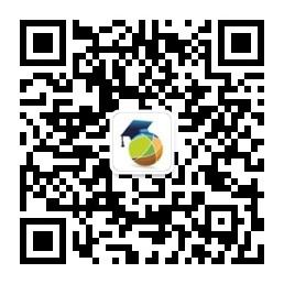 2018年中南财经政法大学成教报名