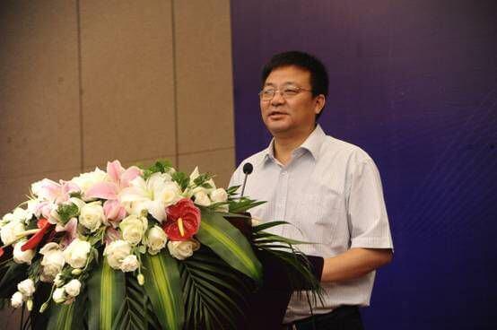 中国教育技术协会高校远程教育专业委员2017年年会在贵阳召开