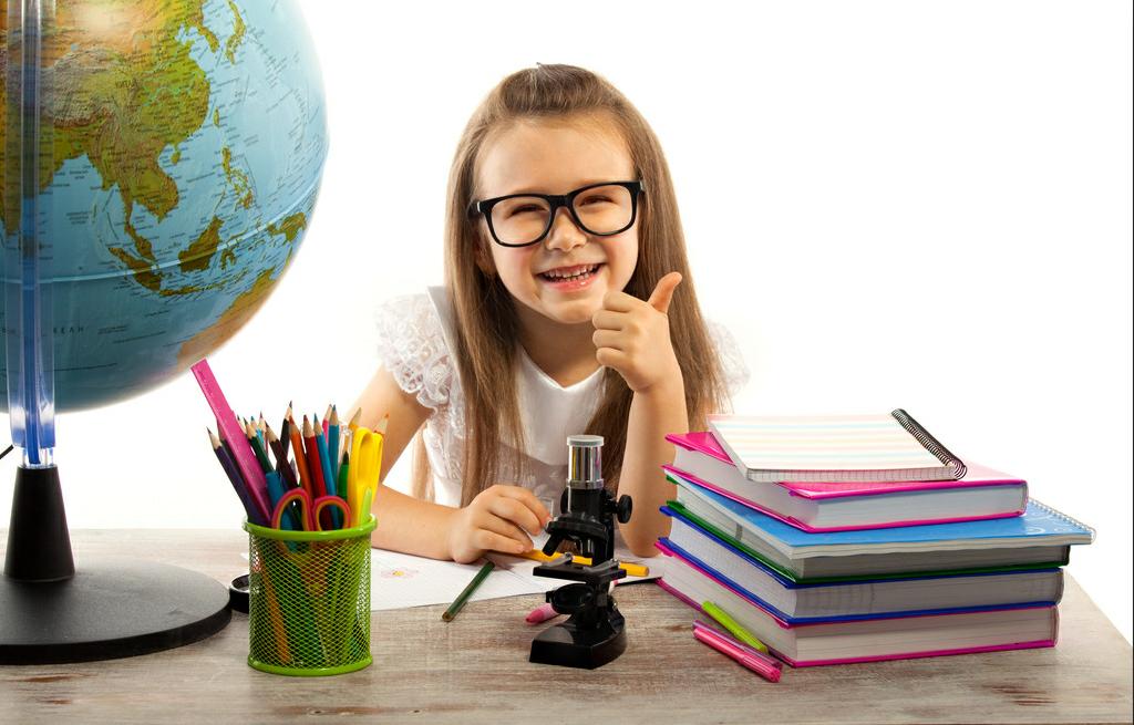 成教有哪些专业?如何报考。