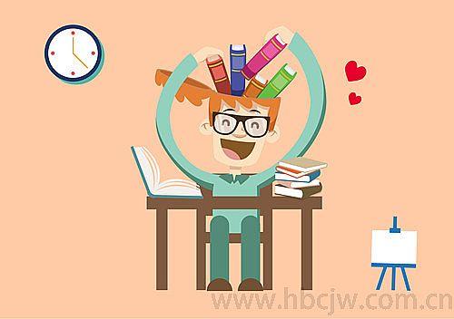 成教的成人高考能替考吗?