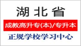 武汉科技大学关于2020年疫情防控期间成人高等教育教学工作安排通知